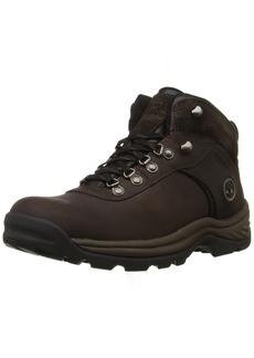 a341e625930 Timberland Men's Flume Waterproof Boot