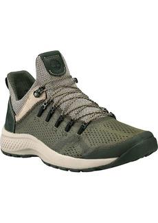 Timberland Men's FlyRoam Trail Low Shoe