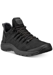 Timberland Men's FlyRoam Trail Low-Top Sneakers Men's Shoes