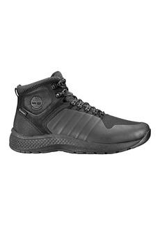 Timberland Men's FlyRoam Trail Waterproof Shoe