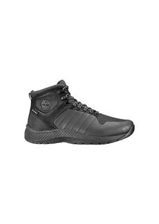 Timberland Men's FlyRoam Trail Waterproof Shoe
