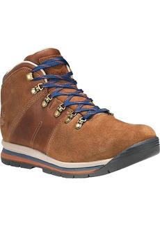 Timberland Men's GT Rally Waterproof Hiking Boot
