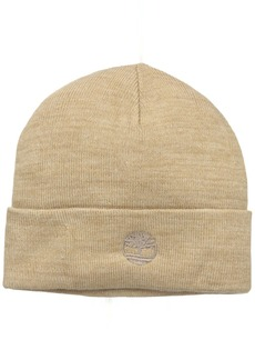 Timberland Men's Heathered Watch Cap