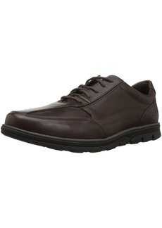Timberland Men's Huntington Drive Oxford