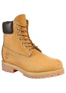 Timberland Men's Icon 6 Inch Premium Boot