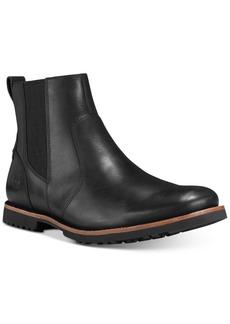 Timberland Men's Kendrick Chelsea Boots Men's Shoes