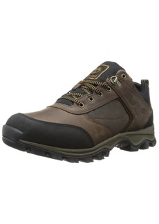 Timberland Men's MT Maddsen Low Boot
