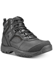 5cc73860 ... Timberland Men's Mt Major Hikers, Created for Macy's Men's Shoes