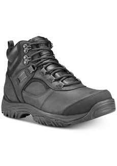 Timberland Men's Mt Major Hikers, Created for Macy's Men's Shoes