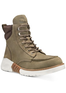 Timberland Men's Mtcr Boots Men's Shoes