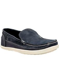 Timberland Men's Odelay Venetian Shoe