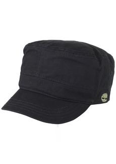 Timberland Men's Organic Field Cap