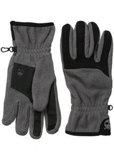 Timberland Men's Performance Fleece Glove with Touch Screen  Medium