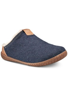 Timberland Men's Torrez Scuff Slippers Men's Shoes