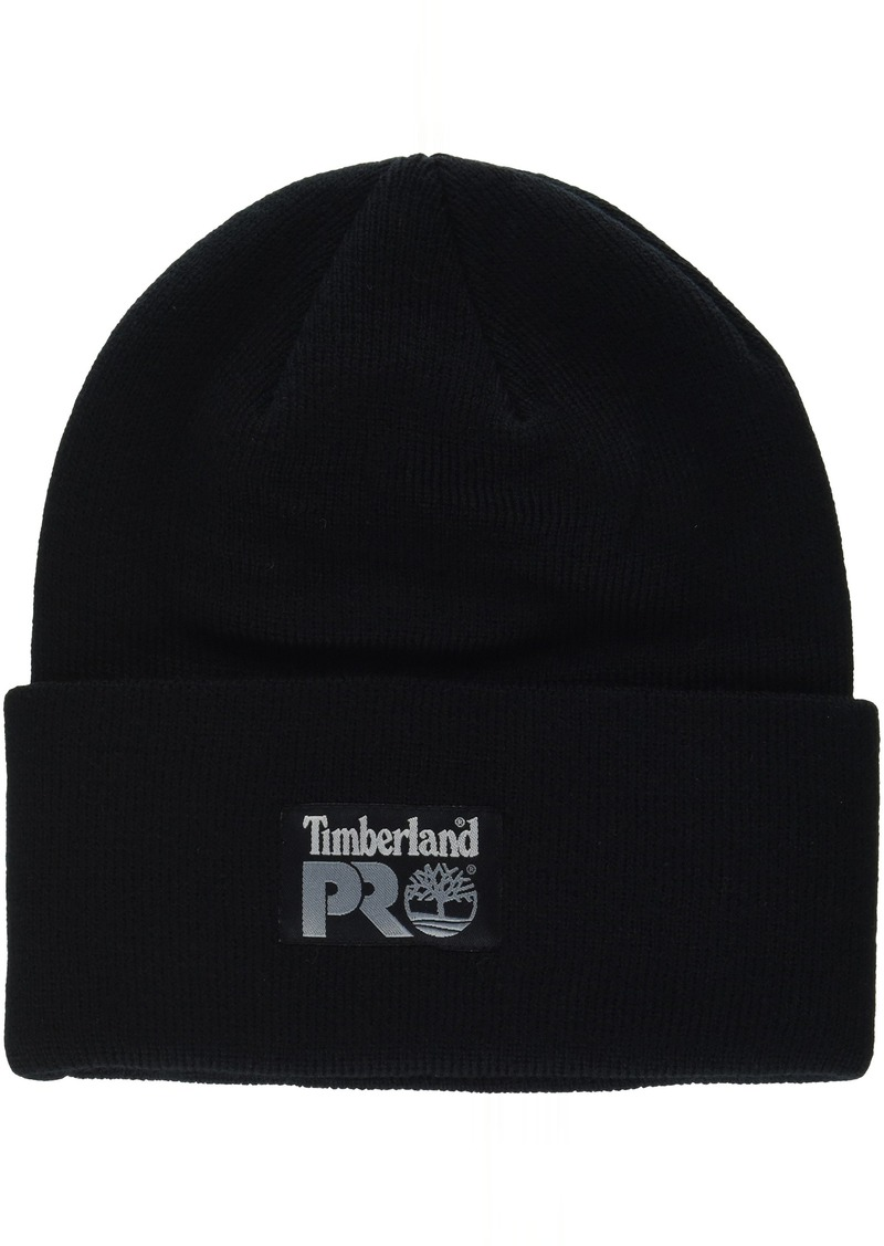 Timberland Men's Watch Cap
