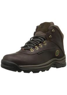 Timberland Men's White Ledge Mid Waterproof Boot US