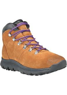 Timberland Men's World Hiker Mid Boot