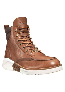 Timberland Moc Toe Boot (Men)