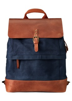 Timberland Nantasket Backpack