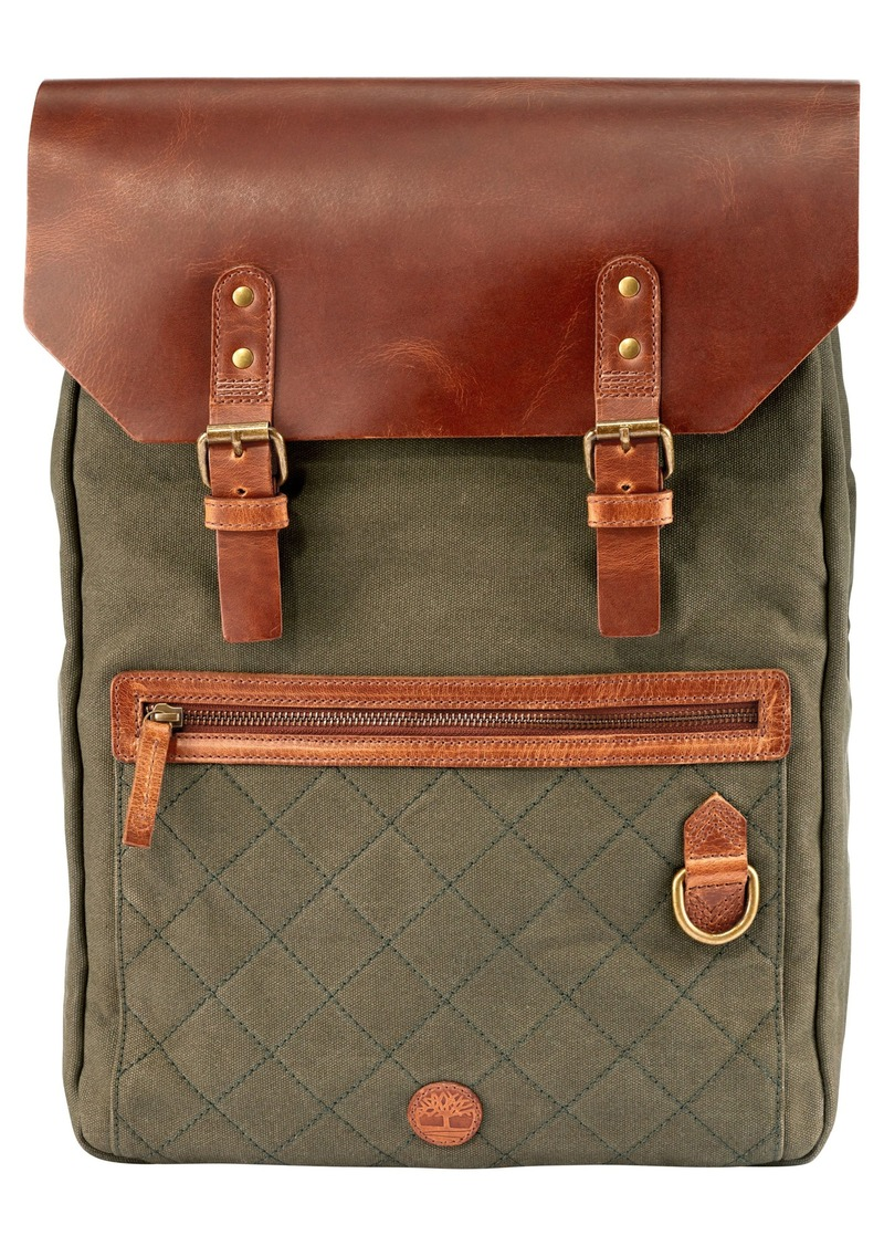 Nantasket Backpack