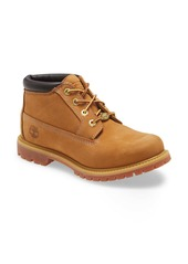 Timberland Nellie Chukka Boot (Women)