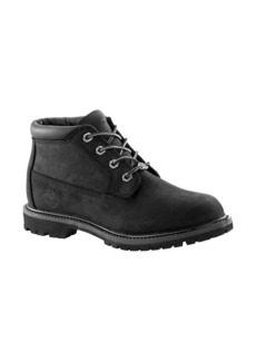 Timberland Nellie Waterproof Chukka Boot (Women)