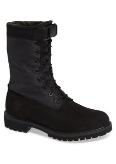 Timberland Premium Gaiter Plain Toe Boot (Men)