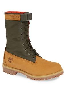Timberland Premium Gaiter Plain Toe Boot (Men)