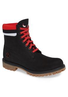 Timberland Premium NBA Collection Boot (Men)