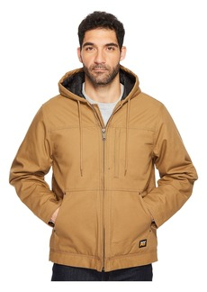 625c6fc3dc Timberland Timberland Men's Earthkeepers Mortise Bomber Jacket ...