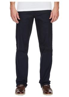 Timberland Gridflex Basic Work Pants