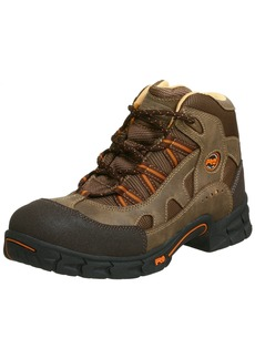 Timberland PRO Men's 50500 Expertise Steel Toe Work Boot