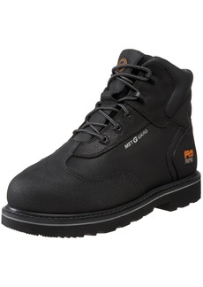 Timberland PRO Men's 85516 Internal Met Guard Work Boot