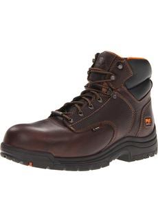 Timberland PRO Men's 90665 Work Boot