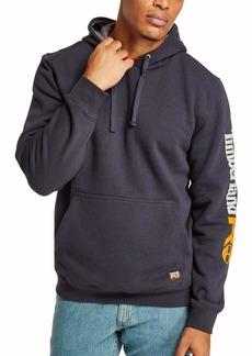 Timberland PRO Men's A115D Hood Honcho Pullover -  -