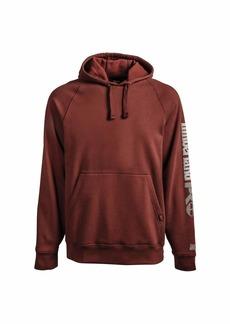 Timberland PRO Men's A1HVY Hood Honcho Sport Pullover -  Regular -
