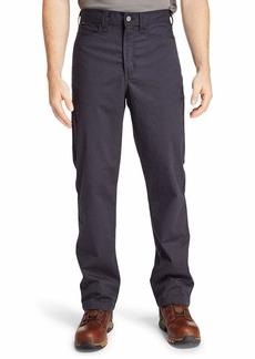 Timberland PRO Men's Work Warrior LT Pants  33 34