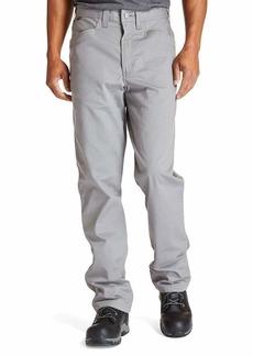 Timberland PRO Men's Work Warrior LT Pants  33 30