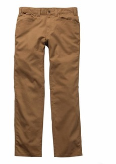 Timberland PRO Men's A1VC2 8 Series Utility Pant -  -