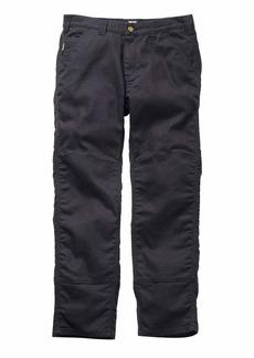 Timberland PRO Men's A23QZ 8 Series Work Pant with Mimix&Trade; -  -