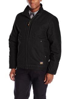 Timberland PRO Men's baluster Work Jacket
