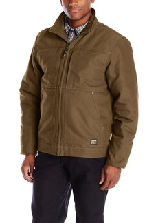 Timberland PRO Men's Baluster Work Jacket
