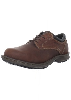 Timberland PRO Men's Gladstone ESD Shoe