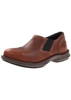 Timberland PRO Men's Gladstone ESD Work Shoe