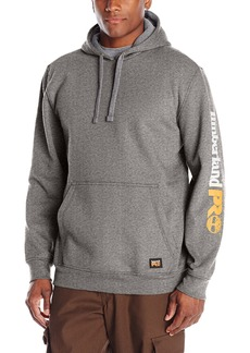 Timberland PRO Men's Hood Honcho Hooded Sweatshirt