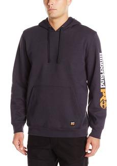 Timberland PRO Men's Hood Honcho Hooded Sweatshirt