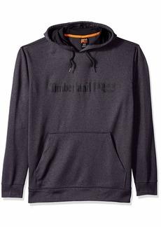 Timberland PRO Men's Hoodmaster Fleece Top  XXL