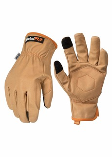 Timberland PRO Men's Leather Work Glove