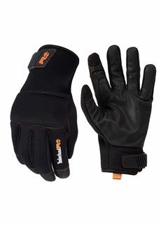 Timberland PRO Men's Low Impact Work Glove