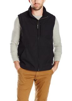 Timberland PRO Men's Split System Insulated Vest  2X-Large